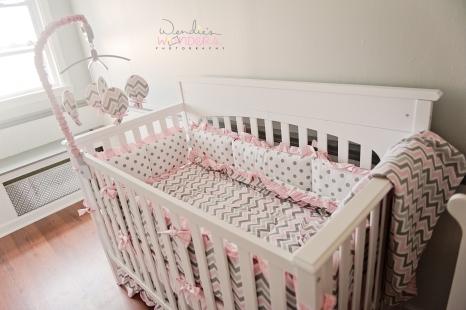 nursery - A