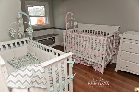 nursery - both