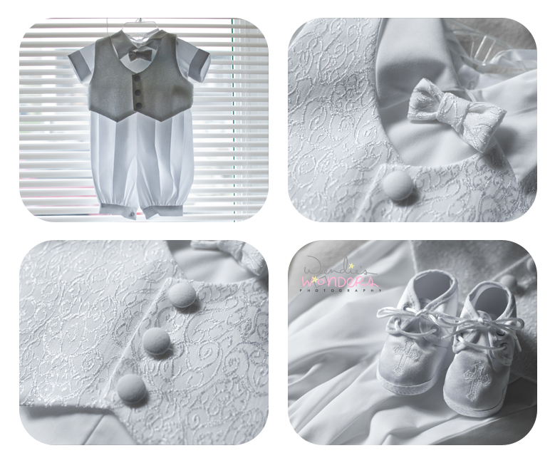 Baby boy baptism outfit 365ofpinterest